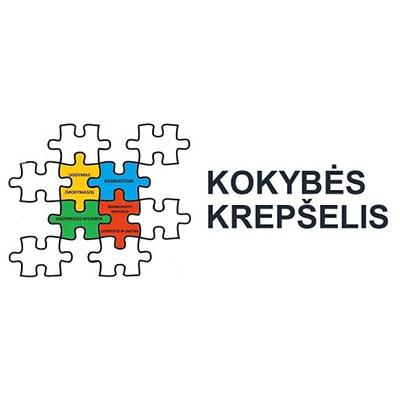 kokybes_krepselis_logo_400